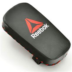 Reebok Combat Thai Pad
