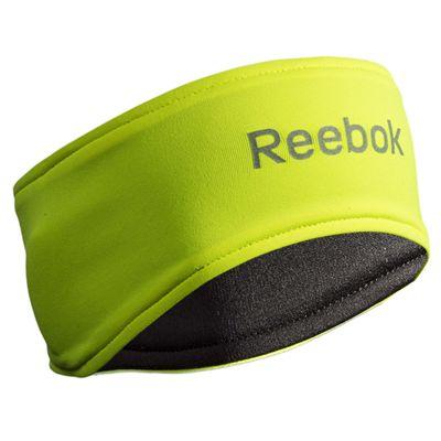 Reebok Double Layer Running Headband