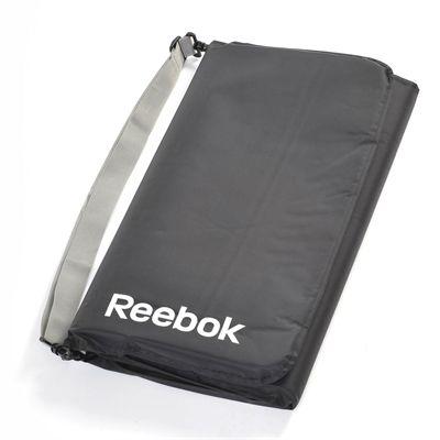 Reebok Elements Tri Fold Mat