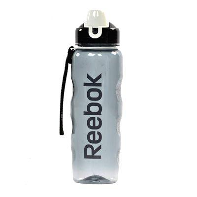 Reebok Elements Water Bottle