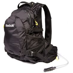 Reebok Endurance Hydration Backpack