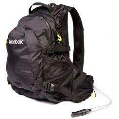 Reebok Endurance Hydration Backpack