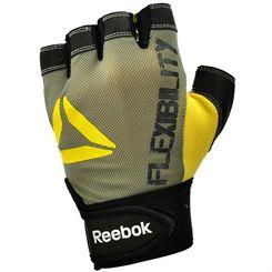 Reebok Endurance Ladies Fitness Gloves