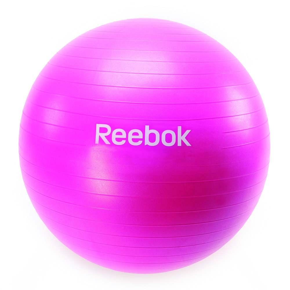 Balance Ball Argos: Buy Cheap 55cm Fitness Ball