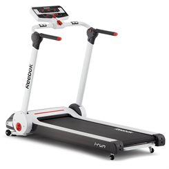 Reebok i-Run 3.0 Treadmill