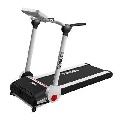 Image Result For I Fold Flat Treadmill