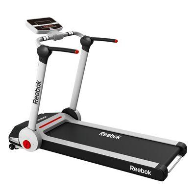 Reebok iRun3 Treadmill