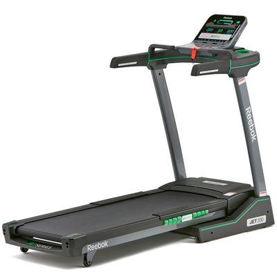 Reebok Jet 2 Treadmill