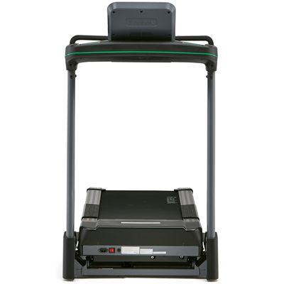 Reebok Jet 2 Treadmill Front