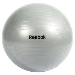 Reebok Mens Training 65cm Gym Ball