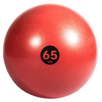 Reebok Mens Training 65cm Two Tone Gym Ball - Size View Image