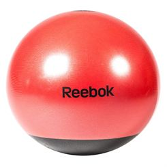 Reebok Mens Training 65cm Two Tone Gym Ball
