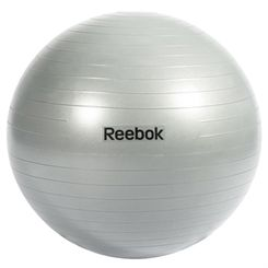 Reebok Mens Training 75cm Gym Ball