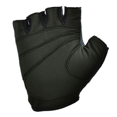 Reebok Mens Training Div Training Gloves - back view