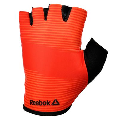 Reebok Mens Training Gloves