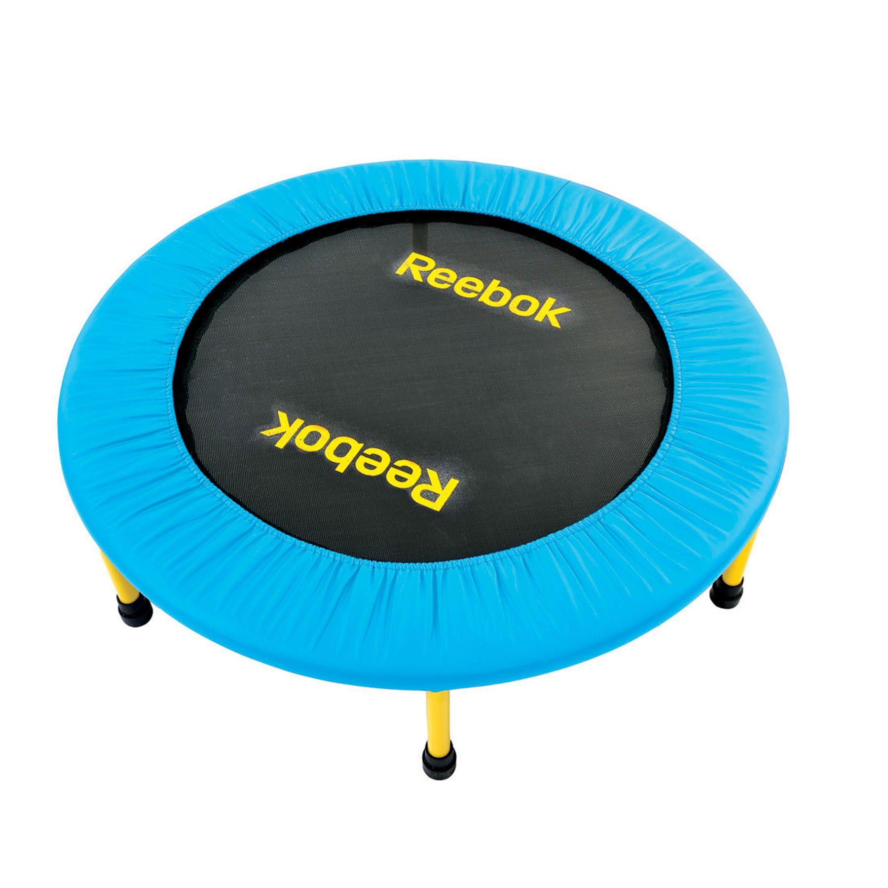 Reebok 36 Inch Trampoline
