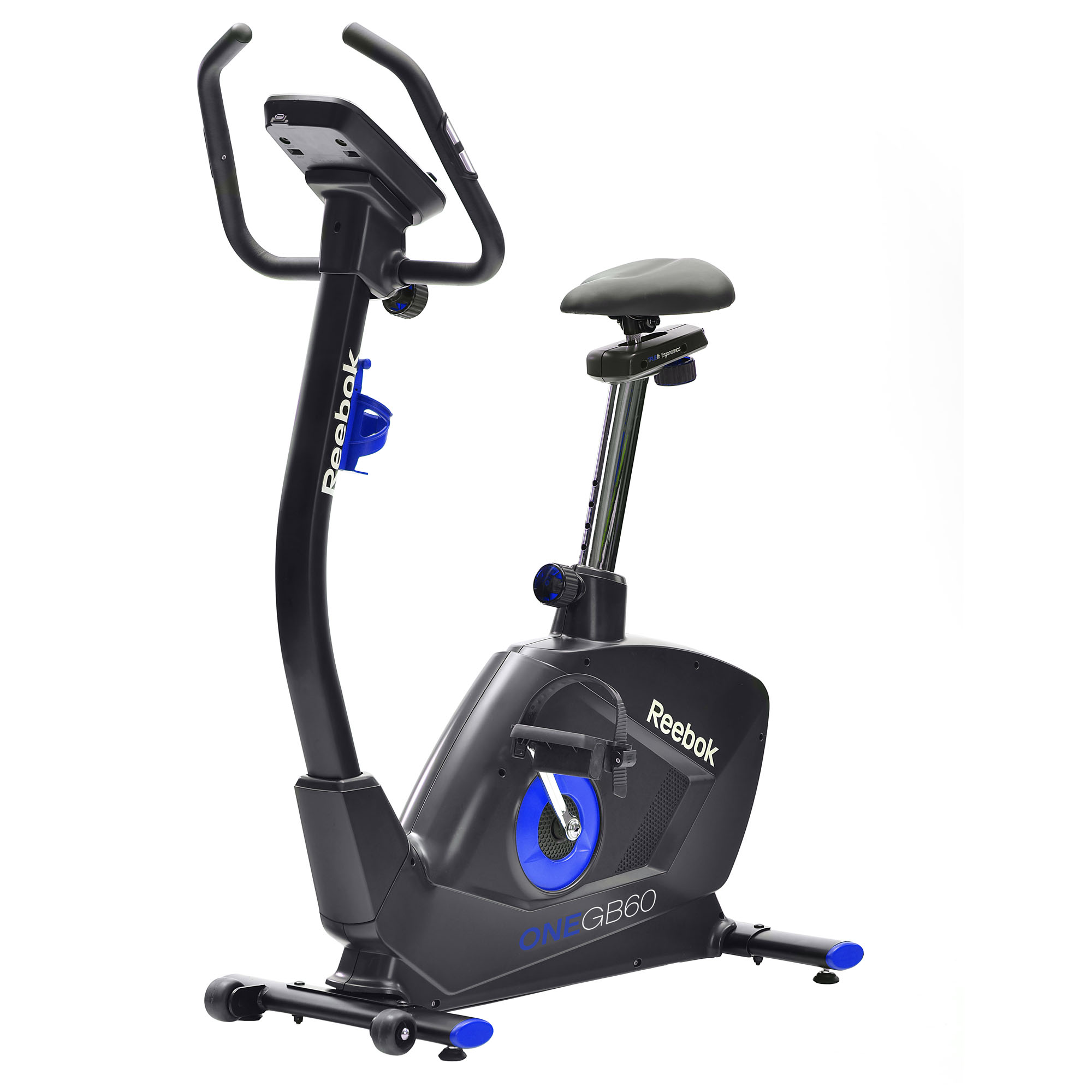 Reebok One GB60 Exercise Bike