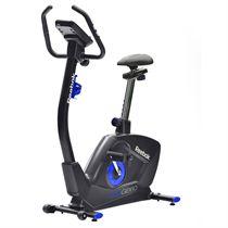 Reebok One GB60 Exercise Bike