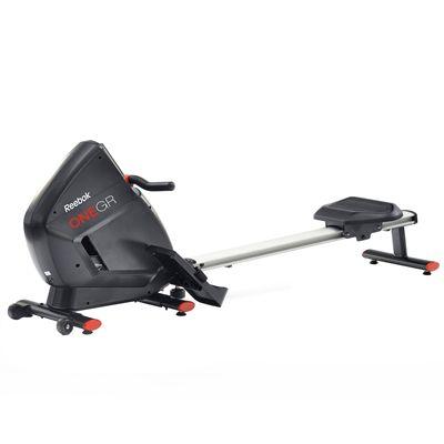 Reebok One GR Rowing Machine