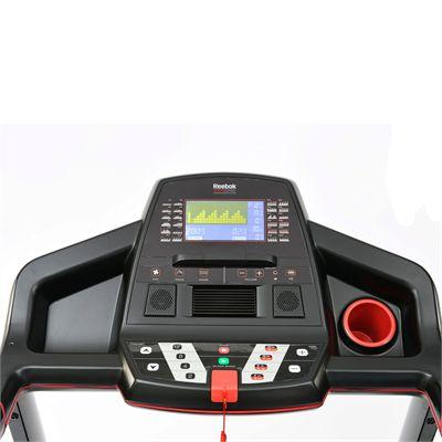 Reebok One GT50 Treadmill - Consolea