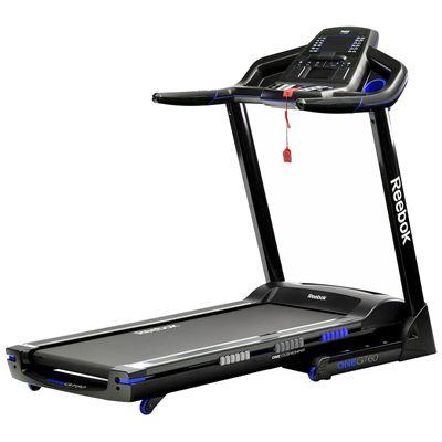 Reebok One GT60 Treadmill - Main