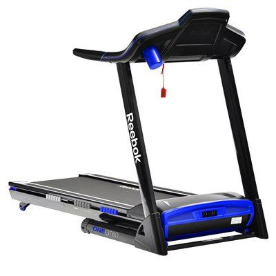 Reebok One GT60 Treadmill Image