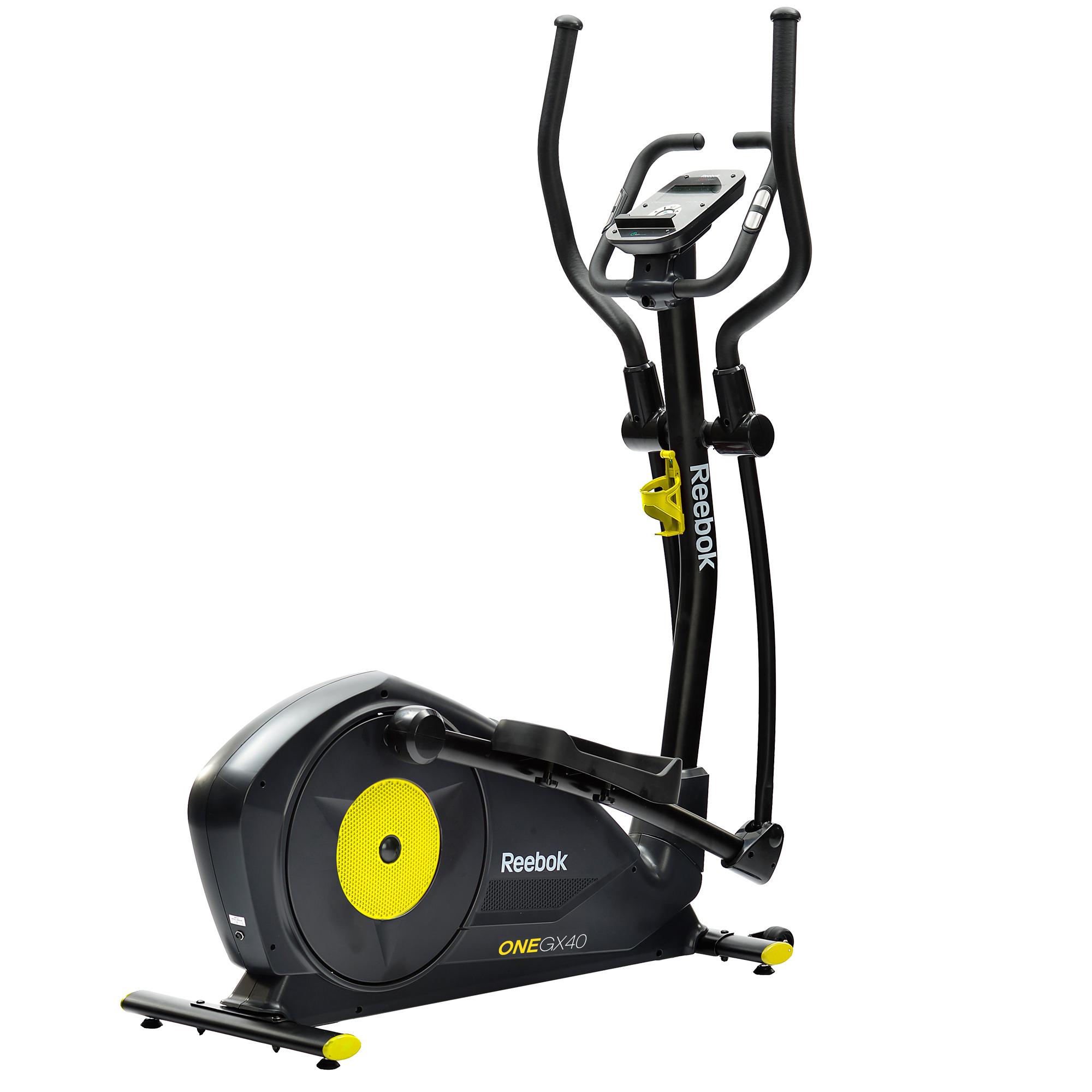elliptical machine cost
