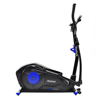 Reebok One GX60 Elliptical Cross Trainer - Right Side