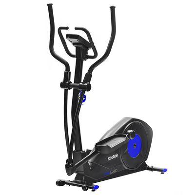 Reebok One GX60 Elliptical Cross Trainer