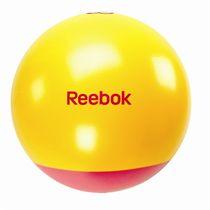 Reebok Two Tone 55cm Gym Ball