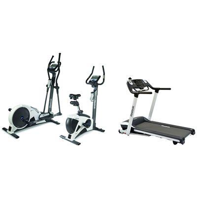 Reebok Performance Home Gym