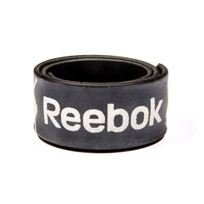 Reebok Reflective Running Snap Band Roll