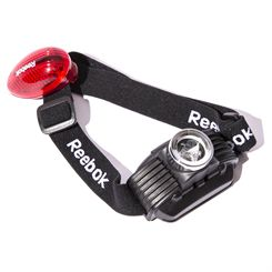 Reebok Running LED Head Torch