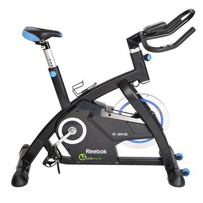 Reebok S1 Indoor Bike