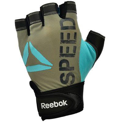 Reebok Speed Ladies Fitness Gloves