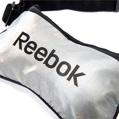 Reebok Sprint Storage Running Belt-Image 1