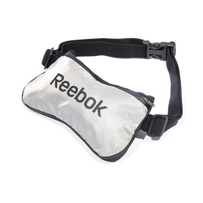Reebok Sprint Storage Running Belt