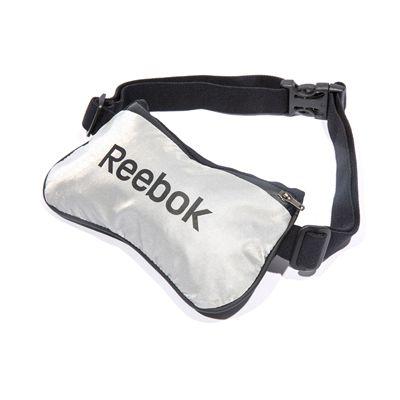 Reebok Sprint Storage Running Belt