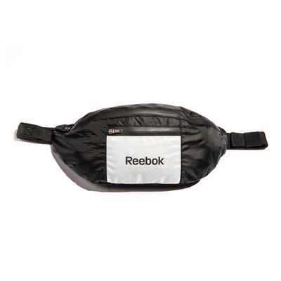 Reebok Storage Running Belt - Front