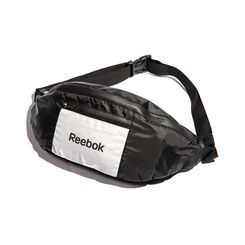 Reebok Storage Running Belt