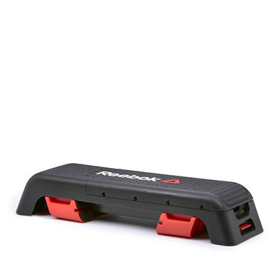 Reebok Studio Deck - Folded 1