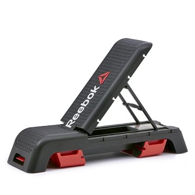 Reebok Studio Deck - Folded Legs
