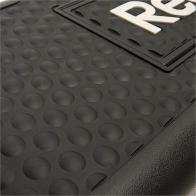 Reebok Studio Deck - Surface