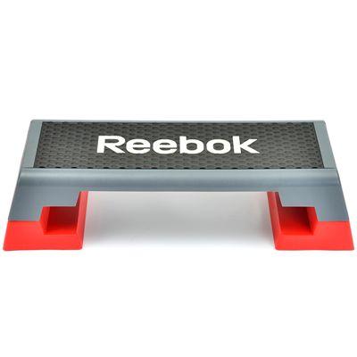 Reebok Studio Step - Image 4