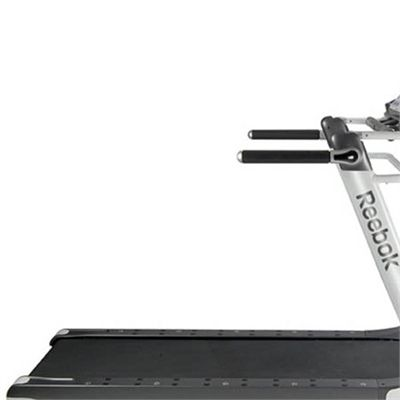 Reebok T7.5 Folding Treadmill Alternate View