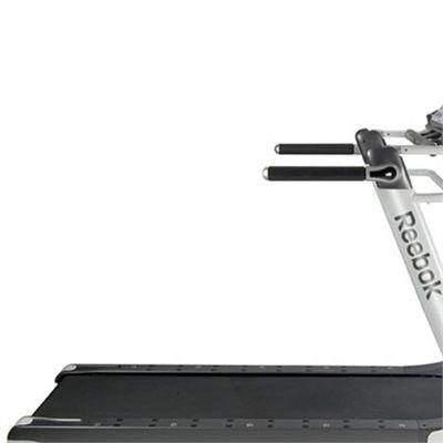 Reebok T7.5 Folding Treadmill Alternate View