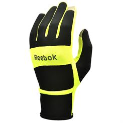 Reebok Thermal Running Gloves
