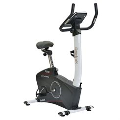 Reebok Titanium TC1.0 Exercise Bike