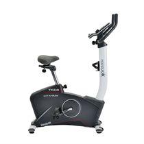 Reebok Titanium TC2.0 Exercise Bike