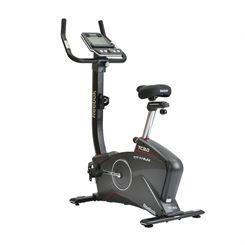 Reebok Titanium TC3.0 Exercise Bike